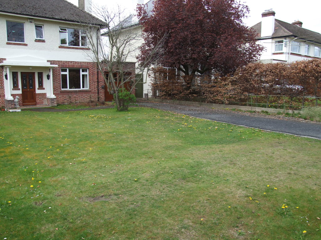 20a-landscaping-company-landscape-gardener-drainage-driveway-landscapers-picture-gardens-design-east-sussex-before 20