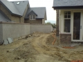 11a-groundworks-plastered-walls-drainage-landscapers-landscaping-company-landscape-gardener-design-east-sussex-before 11