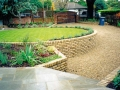 14-landscape-brick-garden-wall-lighting-patio-paving-gravel-landscapers-pebble- driveway-lawn-planting-grass-turf-landscaping-company-landscape-gardener-design-kent-after 14