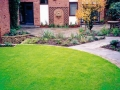 18-landscape-patio-paving-brick-garden-wall-lawn-planting-landscapers-landscaping-company-landscape-gardener-garden-design-edging-flower-beds-front-kent-after 18