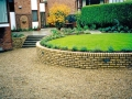19-landscape-patio-paving-brick-garden-wall-lighting-lawn-planting-gravel-driveway-pebble-landscapers-landscape-gardener-landscaping-company-design-kent-after 19