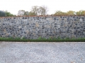 21-natural-stone-walling-feature-wall-brick-capping-planting-landscaper-driveway-gravel-pebble-landscape-gardener-landscaping-construction-company-design-sussex-after 3