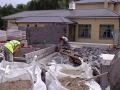 21a-garden-construction-brick-wall-landscape-groundworks-foundations-footings-landscapers-gardener-landscaping-company-design-surrey-before 3