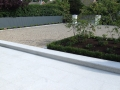23-driveway-gravel-pebble-granite-kerbs-paving-patio-planting-box-hedging-timber-fence-landscapers-garden-painted-landscaping-company-landscape-gardener-east-sussex-after 23