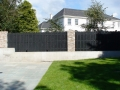 25-lawn-turf-grass-timber-fencing-timber-work-feature-landscapers-garden-brick-piers-capping-paving-patio-natural-stone-indian-sandstone-design-east-sussex-after 25