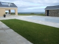 29-paving-patio-granite-garden-landscaping-company-landscape-gardener-stonewall-grass-landscaper-turf-lawn-outdoor-fireplace-natural-stone-design-kent-after 29
