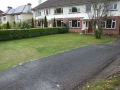 2a-driveway-landscaping-company-landscapers-landscape-gardener-garden-east-sussex-before 2