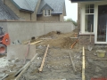 4a-garden-construction-groundworks-landscapers-landscaping-company-landscape-gardener-gardens-design-east-sussex-before 4