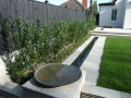 13-landscaping-company-landscape-gardener-grass-turf-lawn-water-feature-garden-timber-fencing-planting-trees-landscapers-box-hedging-paving-edging-painted-modern-contemporary-design-west-sussex