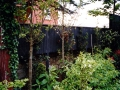 26-timber-fence-fencing-painted-work-screening-garden-planting-drainage-landscaper-landscaping-company-landscape-gardener-trees-south-london