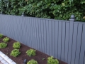 3-timber-fencing-painted-landscaper-landscaping-company-landscape-gardener-planting-garden-design-east-sussex