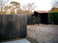 15-fencing-painted-timber-garden-feature-bycycle-storage-garden-driveway-gravel-landscapers-pebble-front-landscapers-screening-landscaping-company-landscape-company-south-london