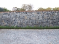 natural-stone-walling-feature-wall-brick-capping-planting-landscaper-driveway-gravel-pebble-landscape-gardener-landscaping-construction-company-design-sussex