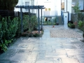 19-paving-patio-gravel-feature-garden-pebble-timber-pergola-landscaper-trellis-screening-privacy-natural-stone-drainage-landscaping-company-landscape-gardener-design-south-london