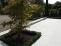5-paving-patio-pathway-garden-path-granite-box-hedging-trees-planting-landscaper-landscaping-company-landscape-gardener-design-west-sussex