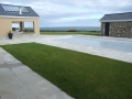 swimming-pool-paving-patio-granite-garden-landscaping-company-landscape-gardener-stonewall-grass-landscaper-turf-lawn-outdoor-fireplace-natural-stone-design-kent