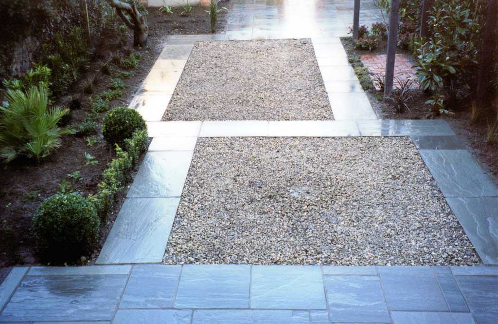 23-patio-paving-natural-stone-garden-pebble-gravel-feature-planting-flower-beds-landscaping-company-landscape-gardener-design-south-london