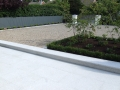 19-driveway-gravel-pebble-granite-kerbs-paving-patio-planting-box-hedging-timber-fence-landscapers-garden-painted-landscaping-company-landscape-gardener-east-sussex