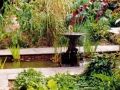 water-feature-garden-pond-landscaper-paving-natural-stone-patio-design-landscaping-company-landscape-gardener-kent