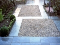 patio-paving-natural-stone-garden-pebble-gravel-feature-planting-flower-beds-landscaping-company-landscape-gardener-design-south-london