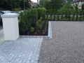 driveway-gravel-pebble-cobble-apron-cobbles-setts-plastered-garden-pier-wall-capping-landscapers-planting-hedging-landscaping-company-landscape-gardener-entrance-hedging-east-sussex