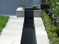 water-feature-garden-paving-planting-lighting-lndscaper-landscaping-company-landscape-gardener-box-hedging-modern-contemporary-design-west-sussex