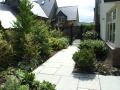 19-patio-paving-natural-stone-pathway-planting-timber-trellis-painted-indian-sandstone-hedging-landscaping-company-landscape-gardener-design-east-sussex