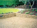brick-wall-capping-gravel-pebble-garden-drainage-landscape-gardener-landscaping-company-landscapers-driveway-hedging-flower-beds-planting-raised-garden-lighting-west-sussex