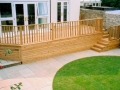 2-timber-deck-decking-lawn-grass-turf-manicured-landscaper-garden-paving-patio-natural-stone-steps-landscaping-company-landscape-gardener-south-london-cedar