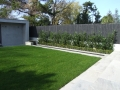 grass-turf-lawn-landscape-gardener-landscaping-company-paving-patio-water-feature-landscapers-planting-timber-fencing-painted-feature-garden-water-modern-contemporary-design-west-sussex