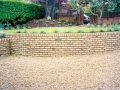 brick-wall-capping-grass-lawn-turf-trees-drainage-lighting-driveway-gravel-landscape-gardener-landscapers-pebble-garden-planting-landscaping-company-curves-flower-beds-west-sussex